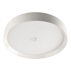 LED-Ceiling-Light-RGBW-Air-Weiss