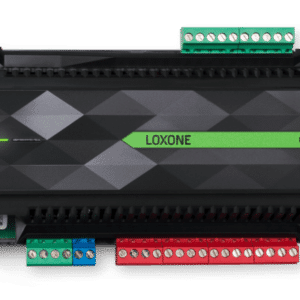 Loxone Dimmer Extension